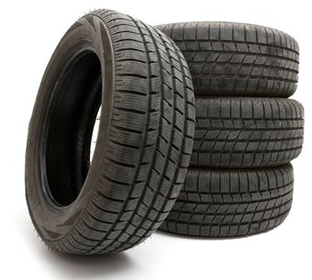 The Joliet City Council gave the green light for a tire shop to operate in town. The facility, located at ...