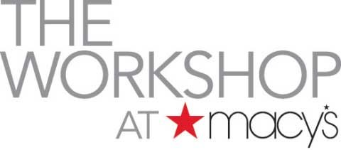 A Star-Making Venture: The Workshop at Macy's Gears Up for