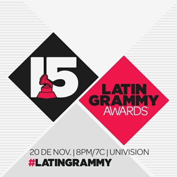 Current nominees Pablo Alborán, Camila, J Balvin, Jesse & Joy, La Arrolladora Banda El Limón De René Camacho, and La ...