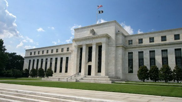 A Fed rate hike is expected at the end of its widely watched meeting Wednesday. It would be the Fed's ...