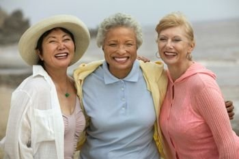 Other than skin cancer, breast cancer is the most common cancer among American women.
