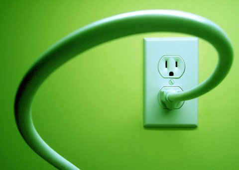 Residents will be reverted back to ComEd unless they choose a different energy provider on their own, officials said.