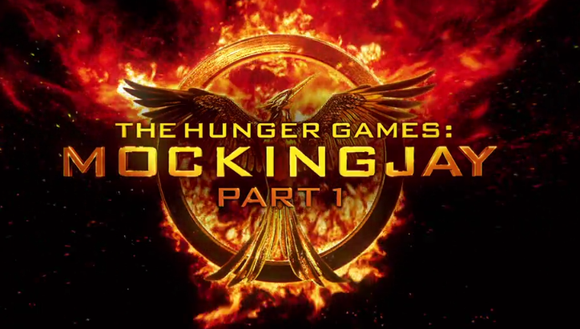 The Hunger Games films we've seen so far have certainly set up an interesting looking sci-fi world, but it looks ...