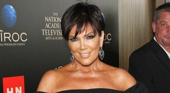 """If you listened to Kris Jenner and were """"prepared to be moved"""" by Kendall Jenner's revelation Sunday, you're probably not ..."""
