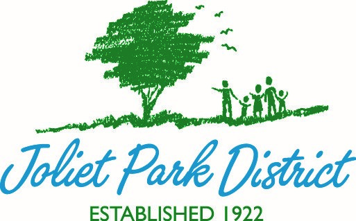 The Joliet Park District announces that petitions for the election of Park Board Commissioner must be filed by Monday, December ...