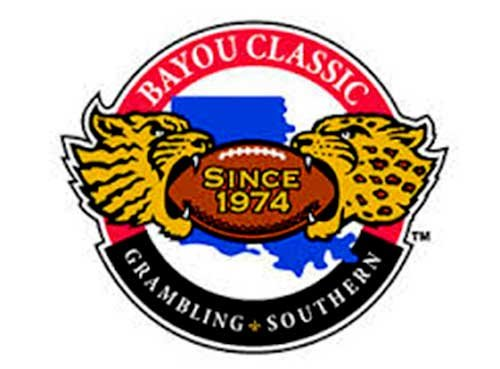 The Bayou Classic is more than a football game. This annual event is one of the country's greatest college sports ...