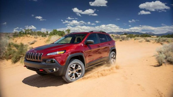 Led by double-digit increases at Chrysler Group and Nissan Motor Corp., major automakers reported higher October sales today, with crossovers ...