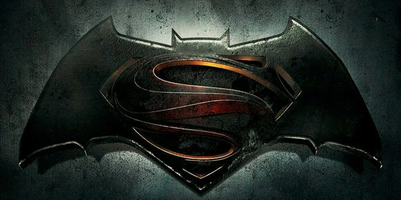 When Batman v Superman: Dawn of Justice finally hits theaters in March, we're going to really start to understand what ...