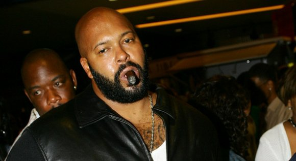 "While a Las Vegas judge was setting bail at $75,000 for Marion ""Suge"" Knight over an alleged stolen camera, the ..."
