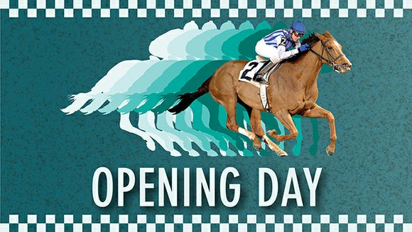 Sam Houston Race Park will open its 21st Annual Live Racing Season when it kicks off its 2015 Thoroughbred Meet ...