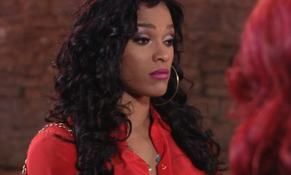 Joseline might want to steer clear of New York City if she wants to remain a free woman. TMZ.com reports ...