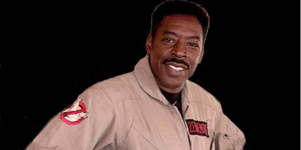 Ghostbuster Ernie Hudson Could Grab An Important Marvel
