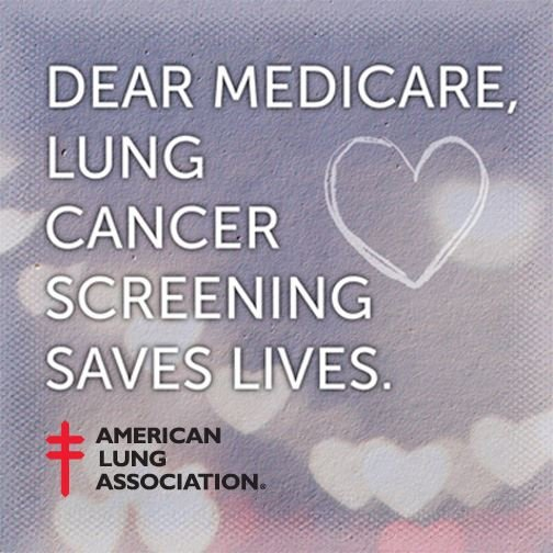 The Centers for Medicare and Medicaid Services (CMS) announced today its draft proposal to cover an annual low-dose CT scan ...