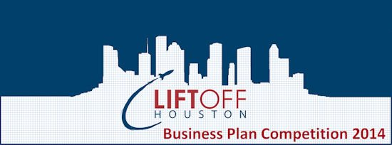 "Three Houston-based start-ups emerged as the Grand Prize winners in the City of Houston's ""Liftoff Houston!"" Business Plan Competition. This ..."