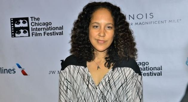 Image result for gina bythewood