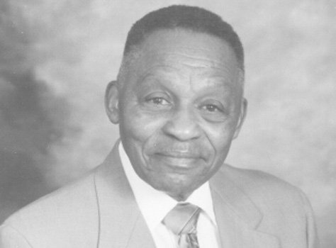 """Dr. E.D. — for Edward Daniel — McCreary Jr. was known as a """"pastor's pastor."""" During a long career in ..."""