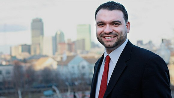 Felix G. Arroyo, Chief of Health and Human Services for the City of Boston, has joined the Governing Board of ...