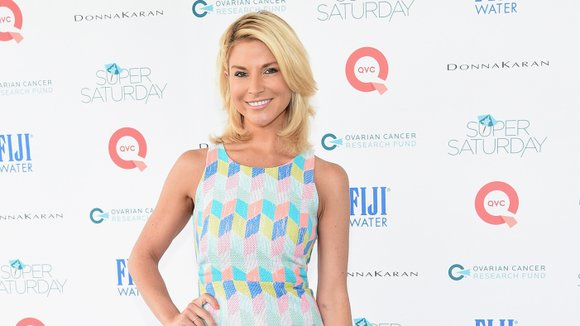 """""""MTV is tremendously sad to hear the news that Diem Brown has lost her long battle with cancer,"""" the network ..."""