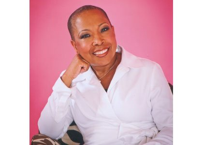 Marlene King, 55, was diagnosed with breast cancer in 2008 at the age of 48. Since that time, King has ...