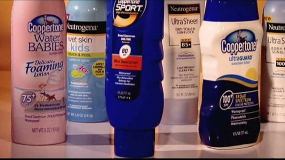 When applied incorrectly, sunscreen provides far less protection than you need from harmful sun damage. Here are the seven most ...