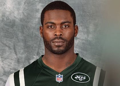 Jets quarterback Michael Vick is continuing to make plays with his legs and making history in the process.
