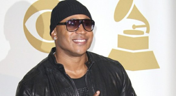 LL Cool J will be returning to the Grammys yet again as the host.