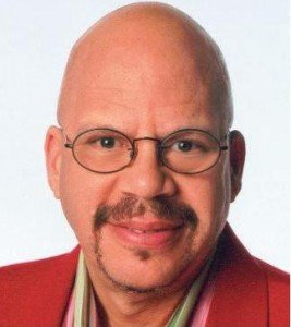 The hardest working man in radio, Tom Joyner, has a little more time on his hands after going off the ...