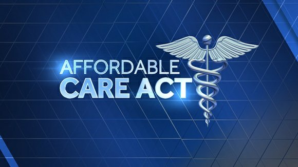 "Despite the Trump Administration's efforts to ""repeal and replace"" the Affordable Care Act, it is still the law of the ..."