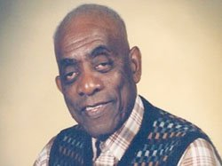 A memorial service for William Harold Woods Sr., who died peacefully at home with loving family members present on Oct.30, ...