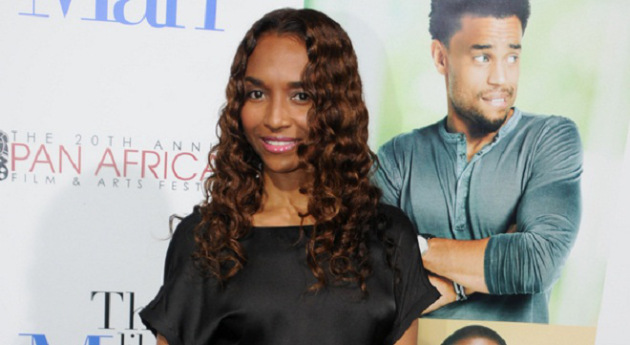 chilli thomas dating 2015 12 girls who usher has dated https: in september 2015, usher married his long time girlfriend and manager grace miguel rozonda chilli thomas.