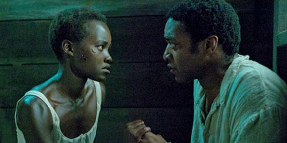 With Hunger, Shame and most recently 12 Years A Slave, director Steve McQueen has proven himself incredibly skilled where it ...