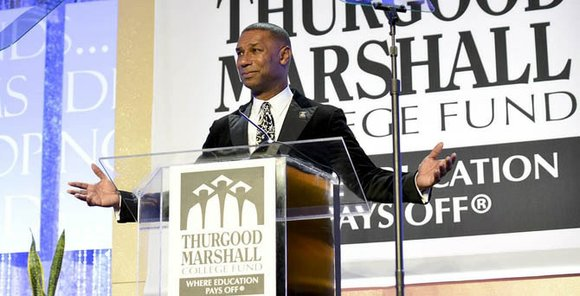 In an effort to increase the relevancy of Historically Black Colleges and Universities, the Thurgood Marshall College Fund redesigned one ...