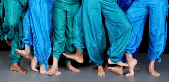 "The Anne Arundel Community College Dance Company will present an eclectic evening of dance when it performs ""Running Amuck,"" at ..."