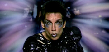 Zoolander 2 Is A Go And Heading To This Exotic Location