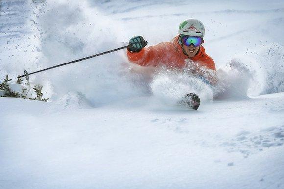 Denver, Colo. – November 25, 2014 – As eight Colorado Ski Country USA (CSCUSA) resorts open for skiing and snowboarding ...