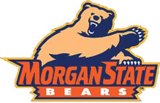 The Morgan State University Bears football team is coming to Richmond for the first time since 1993.