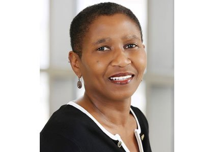 Michele A. Roberts has started her new job as the executive director of the National Basketball Players' Association. The former ...