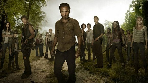 The Walking Dead has shot 16 episodes for the past several years, but despite the large number of episodes, AMC's ...