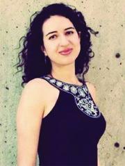 Diana Anahi Torres