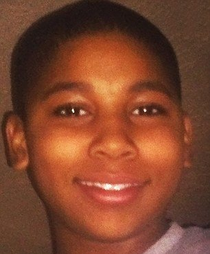 The city of Cleveland will pay $6 million to settle the federal lawsuit filed by the family of Tamir Rice, ...
