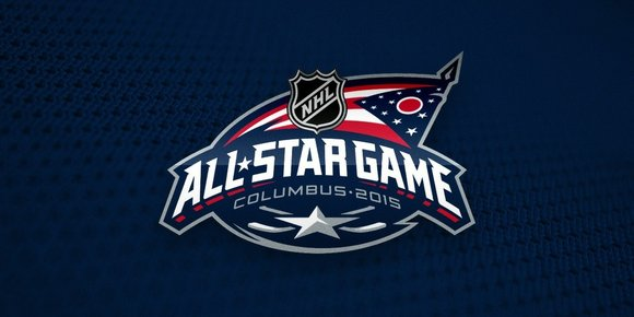 Here's a look at what you need to know about the National Hockey League (NHL) All Star Game. In 2014, ...