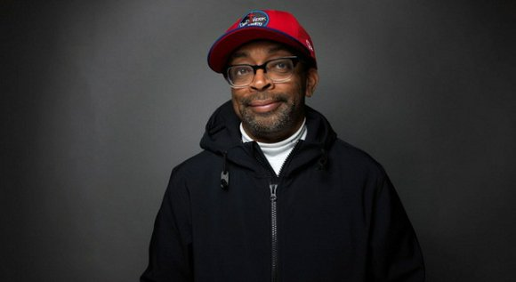 The famed filmmaker is slated to coach the Sprint NBA All-Star Celebrity Game, which will kick off festivities for the ...