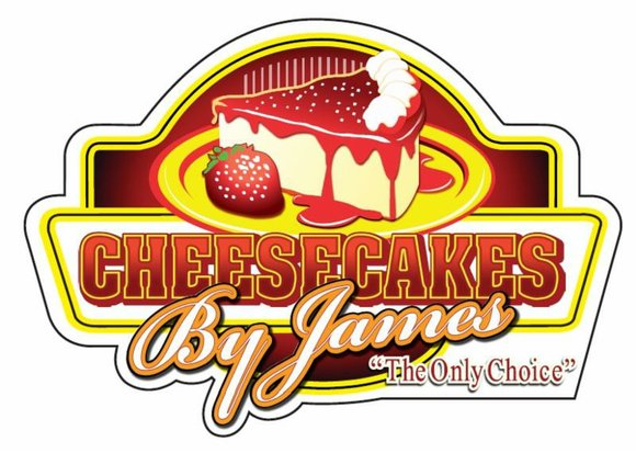 The new business, using James Sankey's original cheesecake recipes, will be open seven days a week.