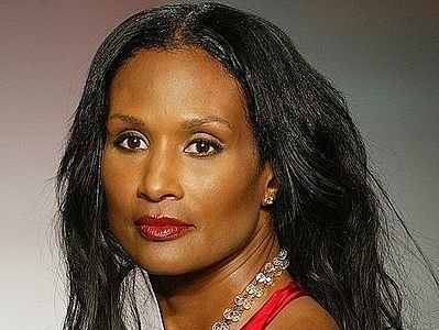 Supermodel Beverly Johnson is the latest woman to accuse comedian Bill Cosby of drugging her.