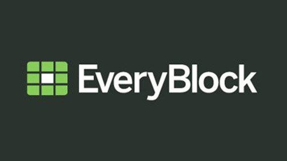 Today, Houston Mayor Annise D. Parker, in partnership with Comcast, announced the launch of EveryBlock, a hyper-local, free online service ...