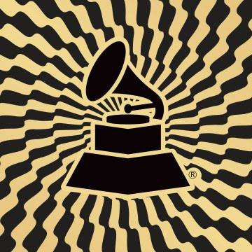he Recording Academy® announced its Special Merit Awards recipients today, and this year's honorees are: the Bee Gees, Pierre Boulez, ...
