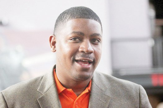 Virginia State University football coach Latrell Scott is packing his bags — this time for a move to Norfolk State ...