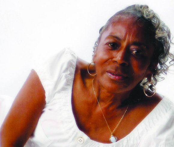 A home going celebration service for Sharon 'Elaine' Adams will be held Saturday, Dec. 27 at 11 a.m. at Emmanuel ...