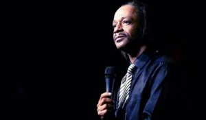 The 43-year-old Williams has starred in several comedy specials and appeared in films. He could face up to seven years in prison if convicted.