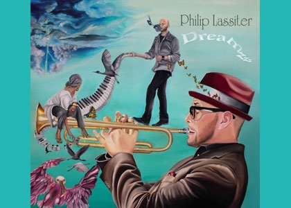 "For all my music lovers, Indie Soul discovered a gem of a CD for you. The CD is entitled ""Dreamzz"" ..."